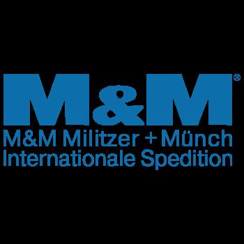 m-m-militzer-logo-png-transparent