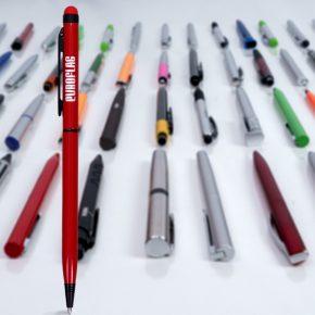 2019-jul-26-разные ручки