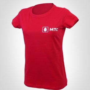 2019-jun-19-Майка MTC(1)