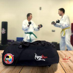 5d78950cee755_2019-jun-14-pechat' na sportivnoy sumke-KUMITEAM-in Karate-club