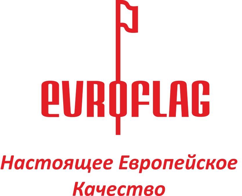 Еврофлаг