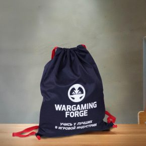 2020-02-24-Wargaming-Рюкзак