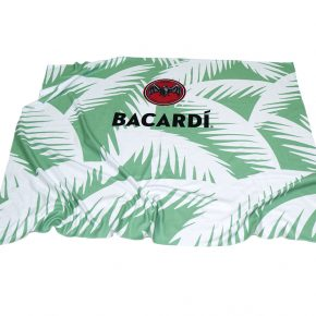 2020-05-15-BACARDI-Плед