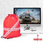 2020-05-21-Wargaming-Рюкзак
