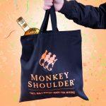 2020-05-26-monkey shoulder сумки