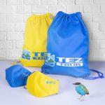 2020-07-02-Tez tour-Рюкзаки маски защитные