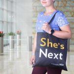 2020-07-29-She's next