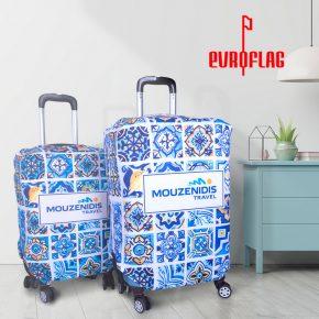 2020-10-16-MOUZEDINIS-Чехлы для чемодана