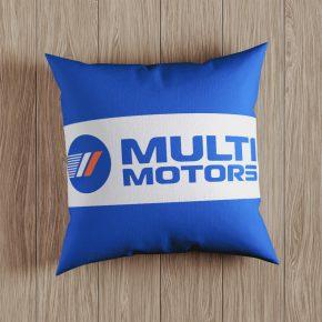 2020-11-16-Multi motors-Подушки-1