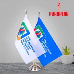 202012-23-Газпром трансгаз Беларусь Флажки