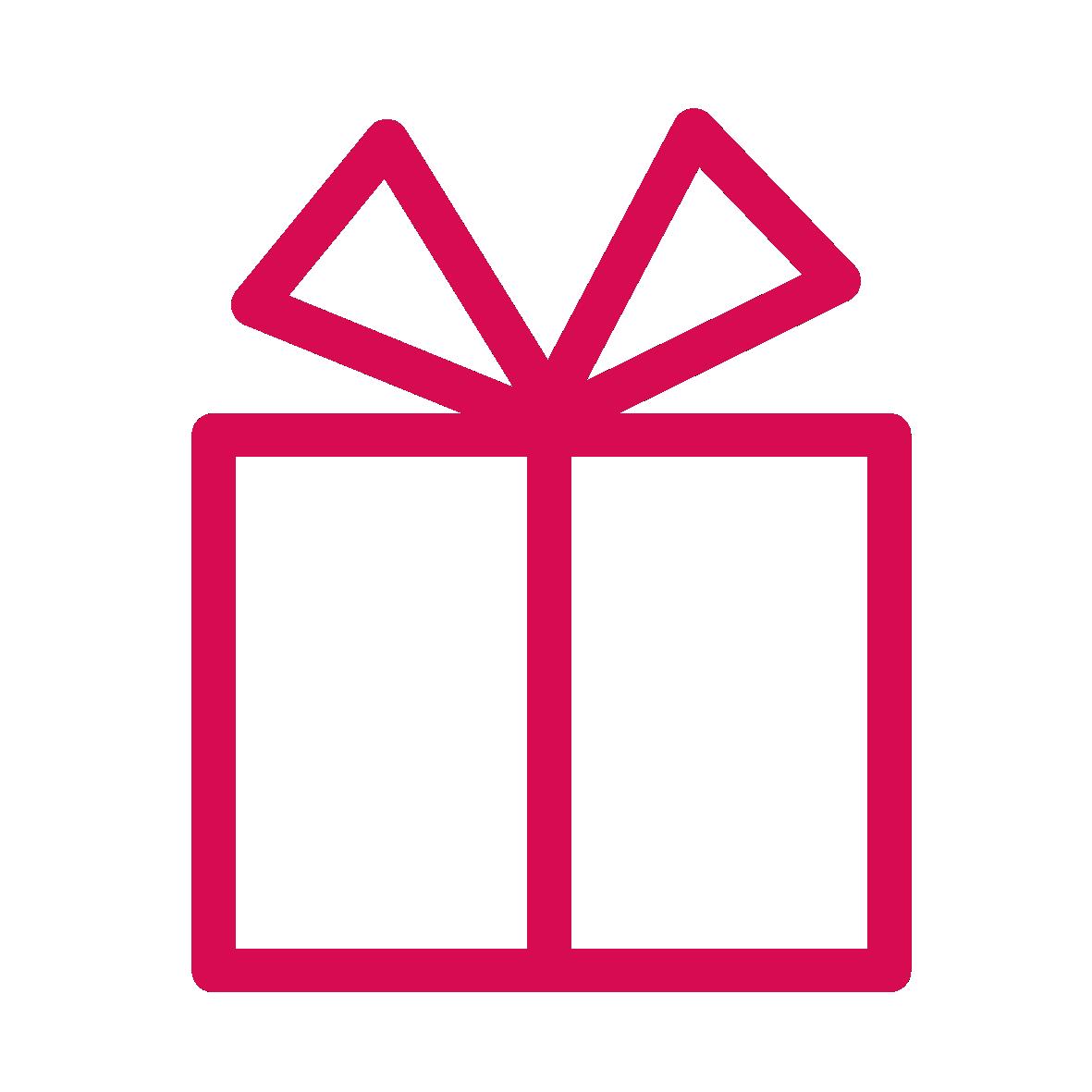 Подарки и сувениры из ткани