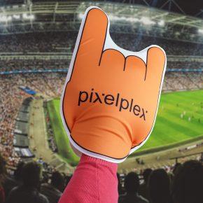 2019-12-20-PIXELPLEX-Рука болельщика