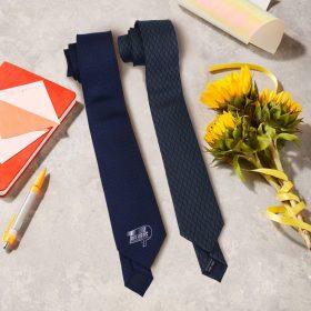 2019-jul-12-2 галстука-2