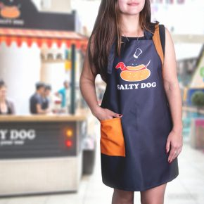 2020-01-13-Фартуки Salty dog