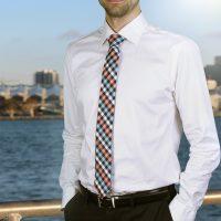 2020-07-13- галстук