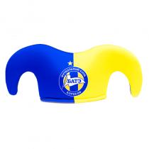 Hat-for-fans-Football-Borisov-klub