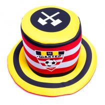 Hat-for-fans-SHAKHTER