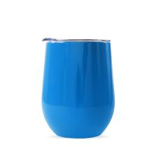 кофер голубой 2