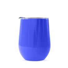 кофер синий