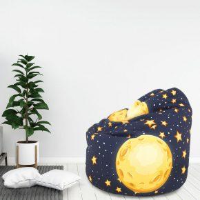 2020-11-04-кресло-мешок-космос