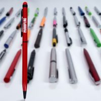2019-jul-29-разные ручки