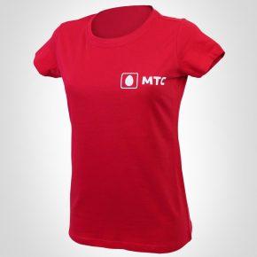 2019-jun-19-Майка MTC