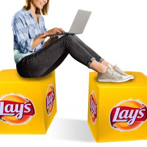 2019-mar-05-Lays cubes-on white background with girl