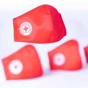 2020-07-28-Красный крест-Маски защитные P5