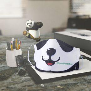 2020-10-07-Маски защитные Панда