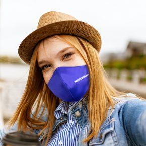 2020-12-17-Белгазтехника маска защитная-Selfy