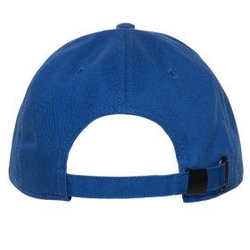 кепка 11JT - синий back