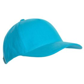 кепки мод 11 - бирюзовый
