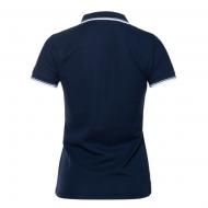 4т - жен- темно-синий back