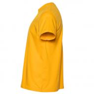 51 - желтый side
