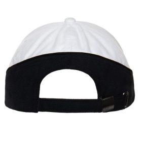 kepka-11TC-white-back