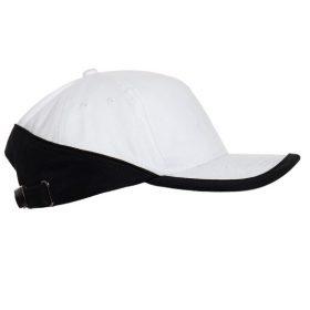 kepka-11TC-white-side