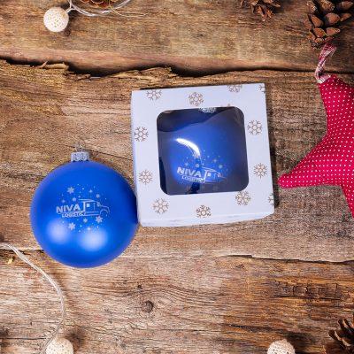 2020-12-24-Niva Logistic-Новогодние шарики