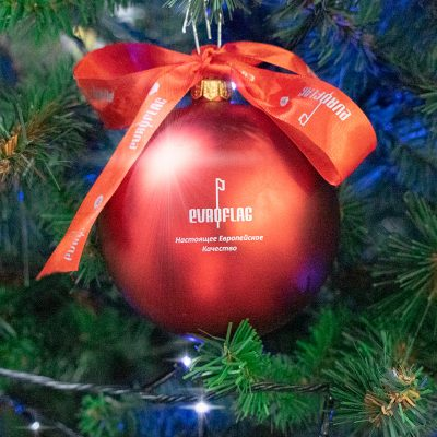 2021-01-11-Новогодний шарик Еврофлаг