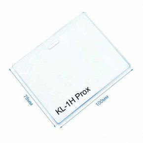 kl1prox-1