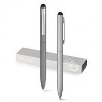 pen-81005