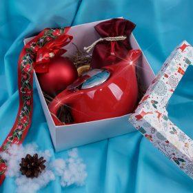 Набор 20 - Новогоднее чудо