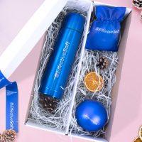 2020-12-29-EFFECTIVE SOFT-Подарки в коробке